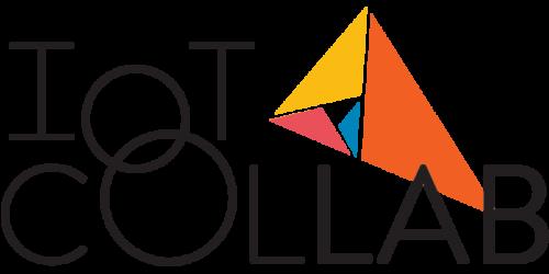 IoT Collab